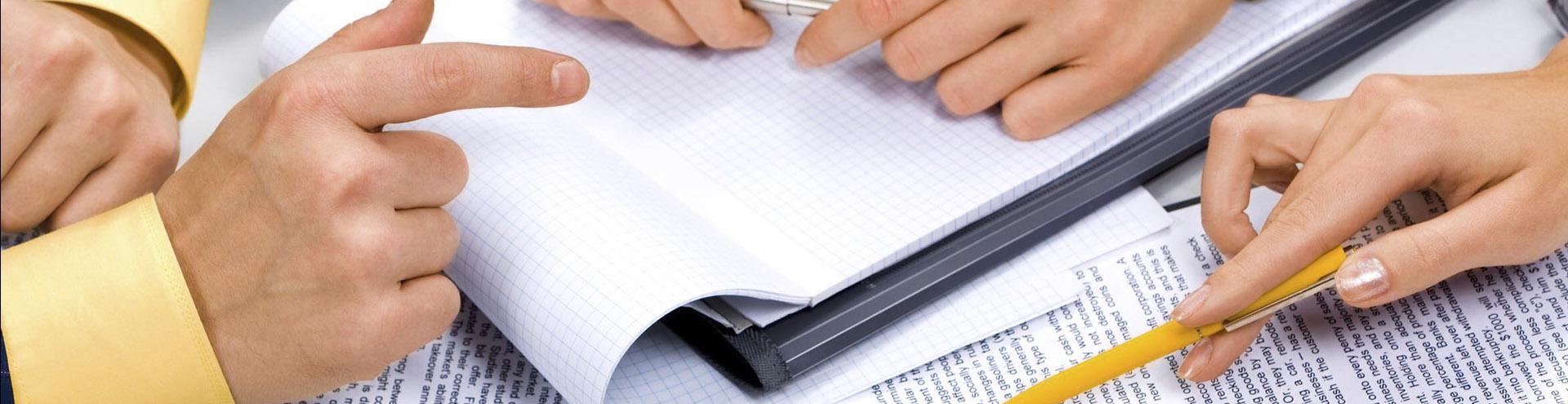 административное дело - рассмотрение административного дела в Уфе