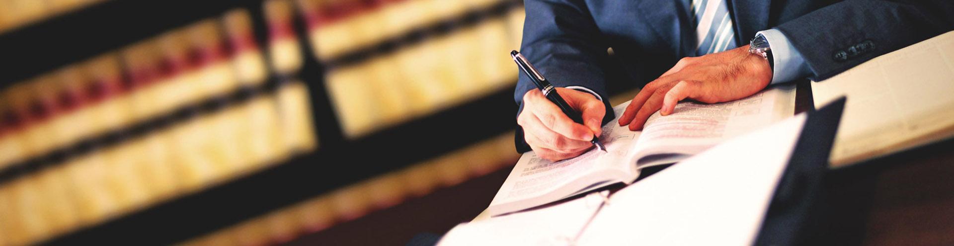 Адвокат по административным делам в Уфе и Республике Башкорстан