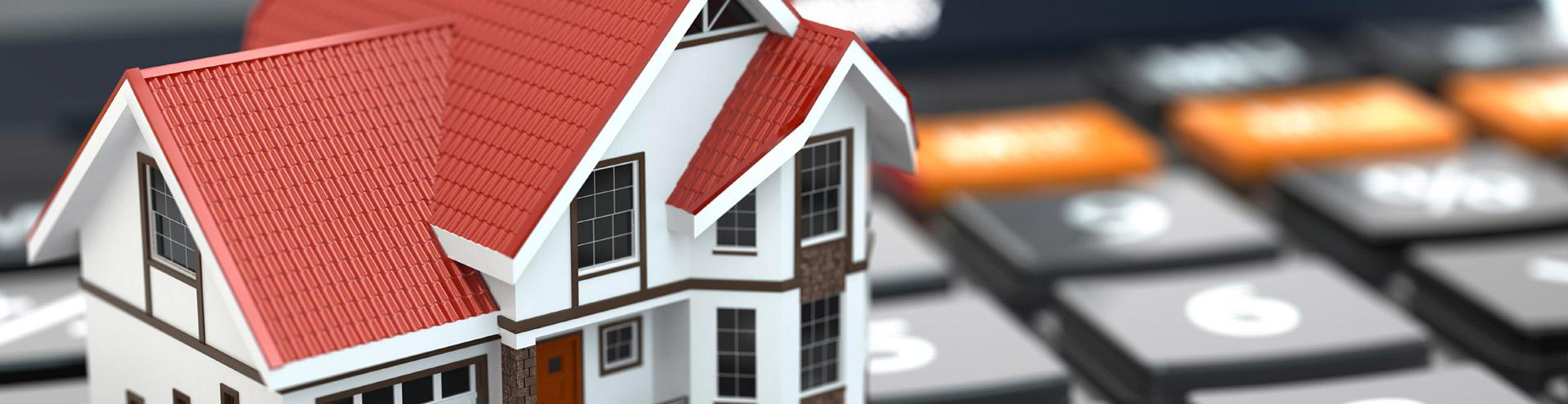 оспаривания кадастровой стоимости зданий в Уфе