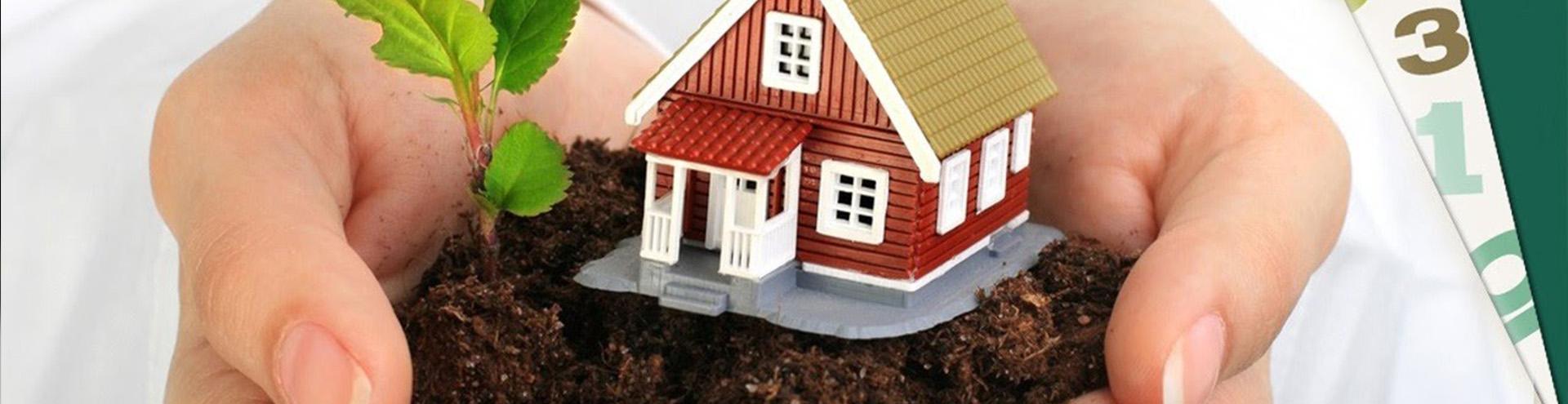 Признание права собственности в Уфе и Республике Башкорстан
