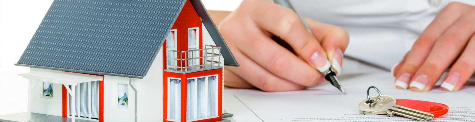 сделки с недвижимостью в Уфе и Республике Башкорстан