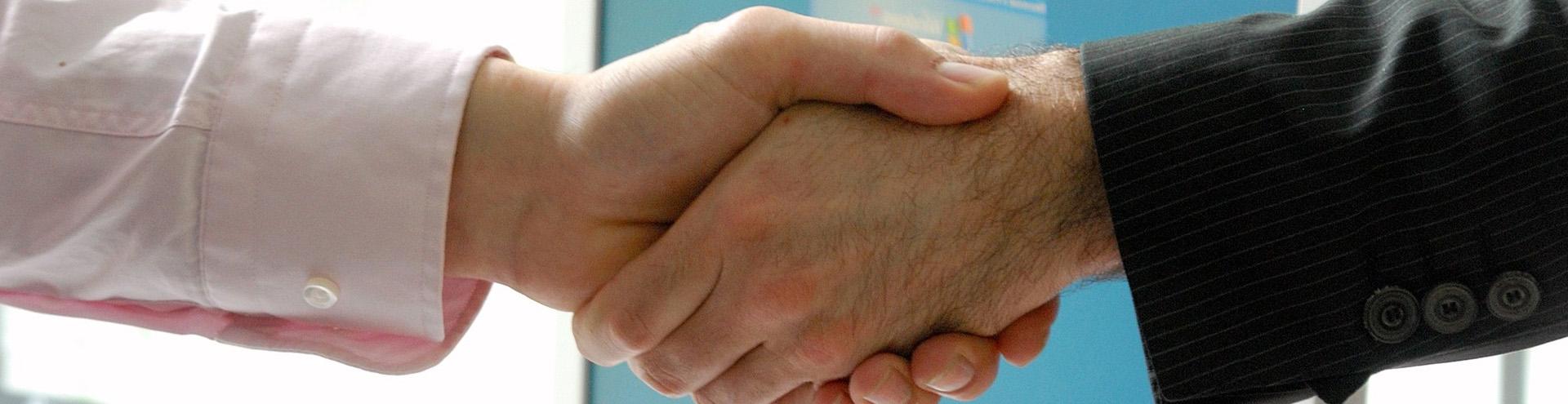 арбитражное урегулирование споров в Уфе