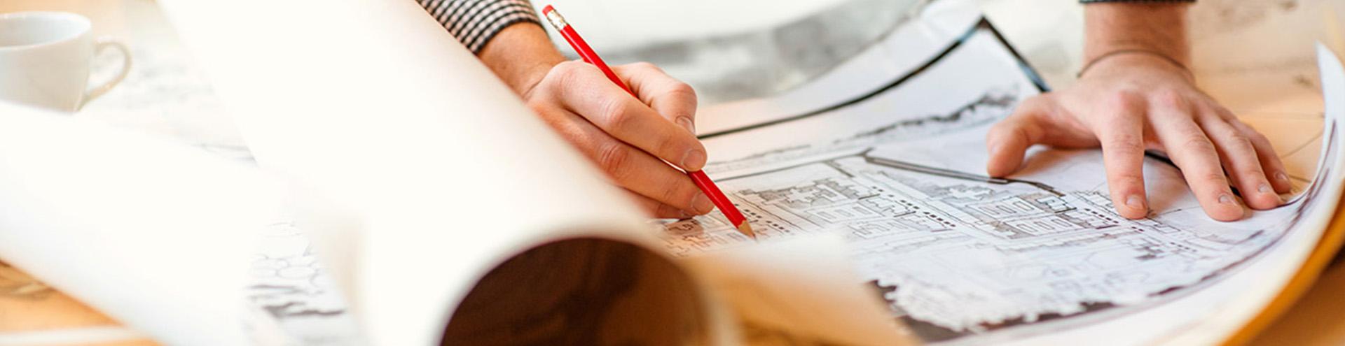 установление сервитута для юридических лиц в Уфе