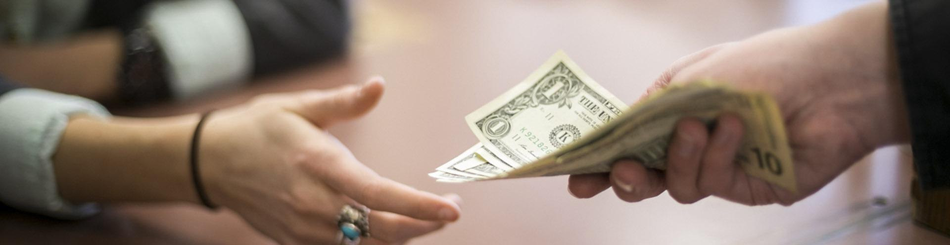 взыскание долгов в Уфе и Республике Башкорстан