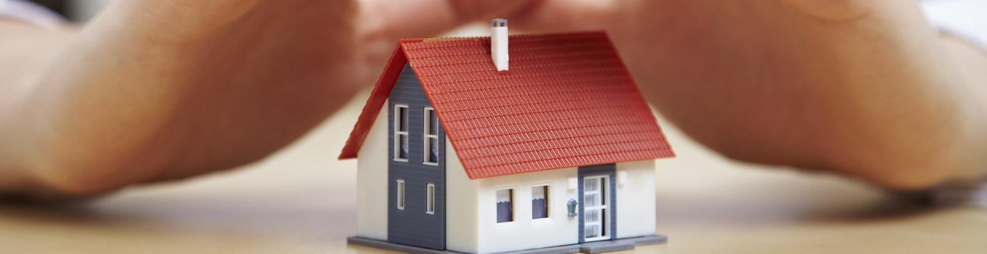 Жилищные споры, разрешение жилищных споров в Уфе и Республике Башкорстан