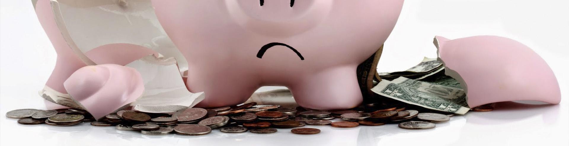 банкротство банка в Уфе