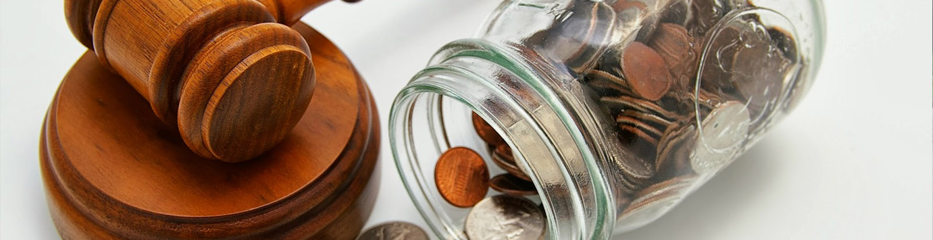 реализация имущества при банкротстве ИП в Уфе