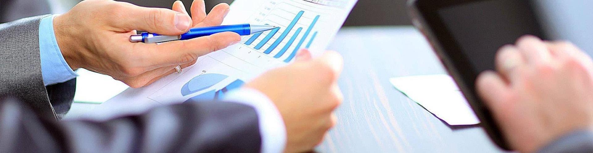 рефинансирование долга в Уфе и Республике Башкорстан