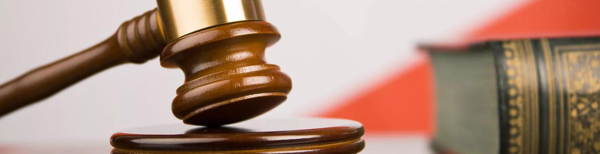 выдача судебного приказа в Уфе и Республике Башкорстан