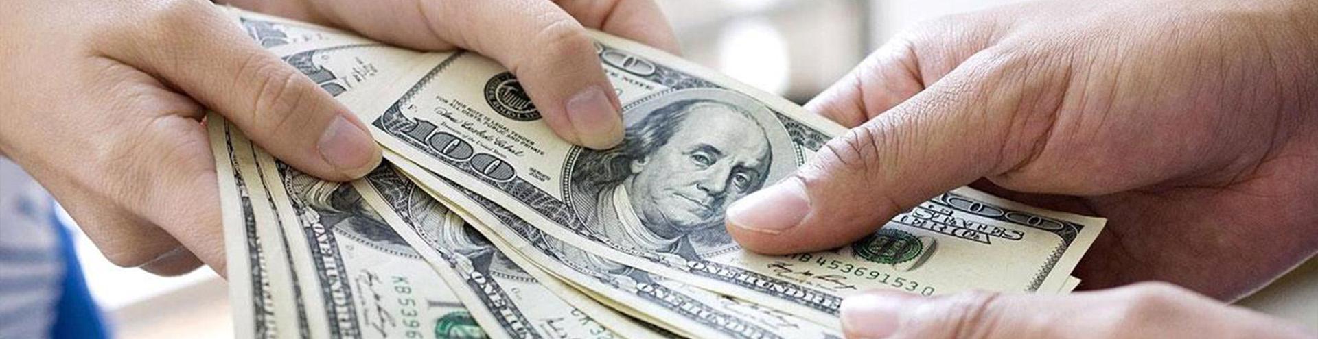 взыскание долга по расписке в Уфе и Республике Башкорстан